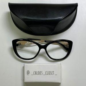 🕶️Versace mod.4295 Sunglasses/FRAME/PJ614🕶️